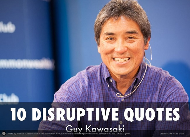 TOP_10-Disruptive-Quotes