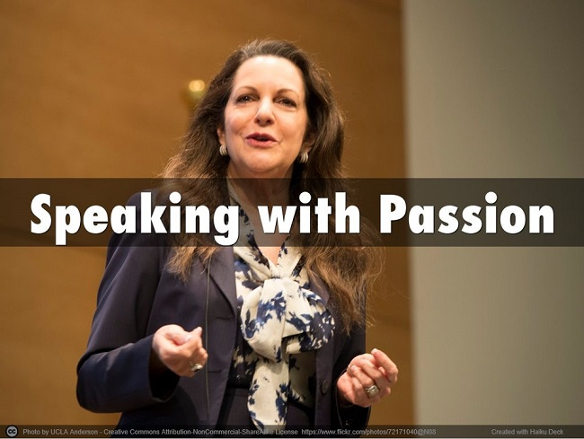 Speaking-with-Passion
